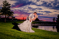 Turco Wedding       (Maumee Bay)