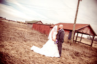 Hagedorn Wedding (St.Johns and Parkway Place)