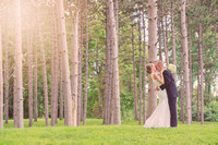 Thurston Wedding (St.Mary's-Norwalk/American Legion-Sandusky)