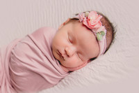 Kendyl newborn session