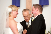 Kuschnerus Wedding  (Enon Valley and Findlay Country Club)