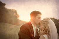 Hawley Wedding (Dearborn Hills Golf Club)