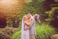 Arp Wedding (Sawmill Creek Resort)